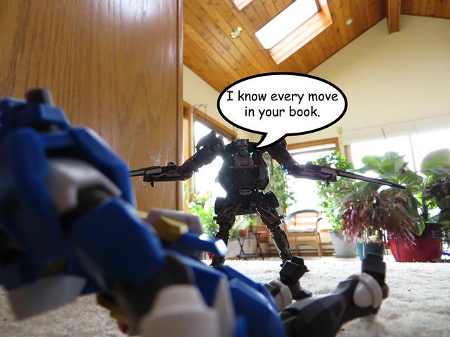 Transformers News: Seibertron.com Creative Round-up - July 5th, 2015