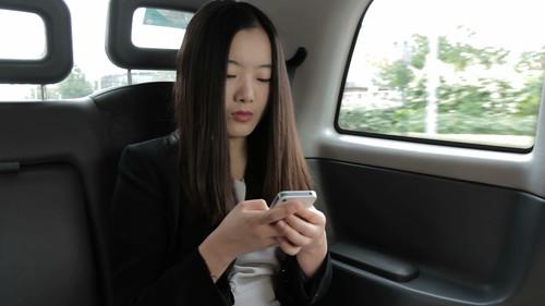 Female Car Seat Covers