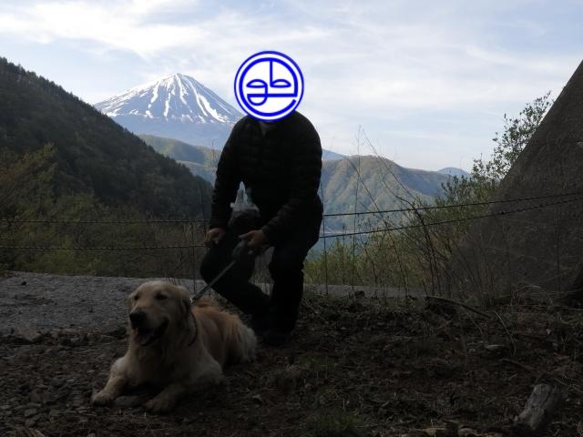 20150503_IMG_5188-logo_640