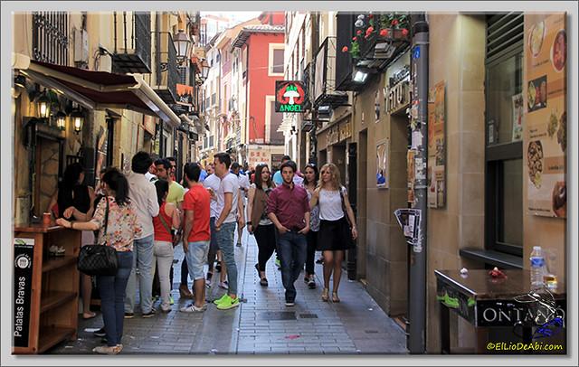 Instameet en Logroño 2015 (18)
