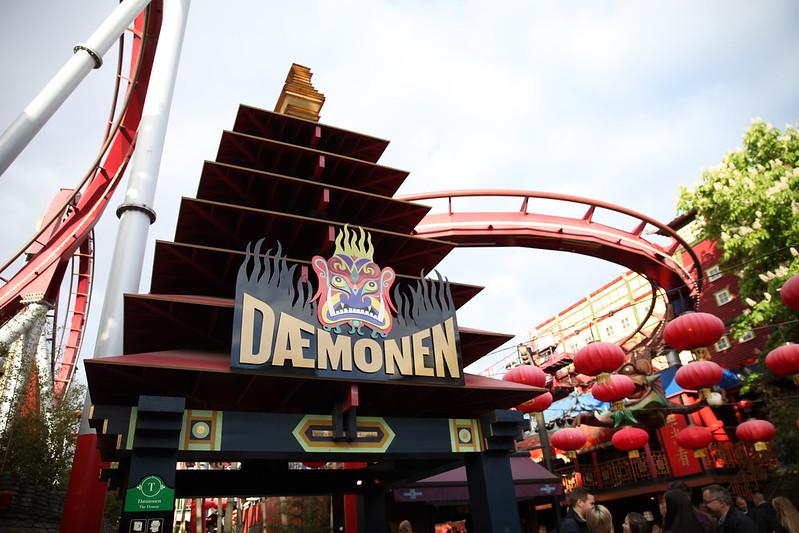 065-Daemonen