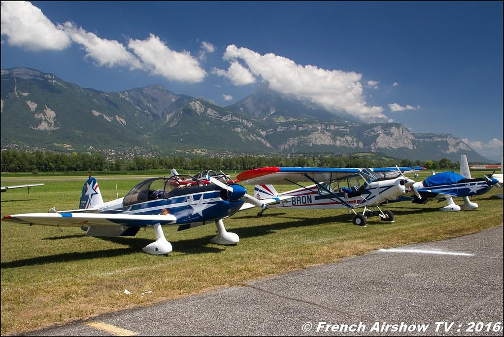 cap tens , captens, Grenoble Air show 2016 , Aerodrome du versoud , Aeroclub du dauphine, grenoble airshow 2016, Rhone Alpes