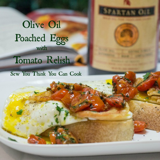 olive-oil-poached-eggs-with-tomato-relish-for-the-evoochallenge-from-sew-you-think-you-can-cook