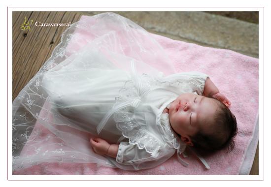 熱田神宮 お宮参り 100日参り 写真撮影 出張撮影 家族写真 全データ ベビーフォト 赤ちゃん写真