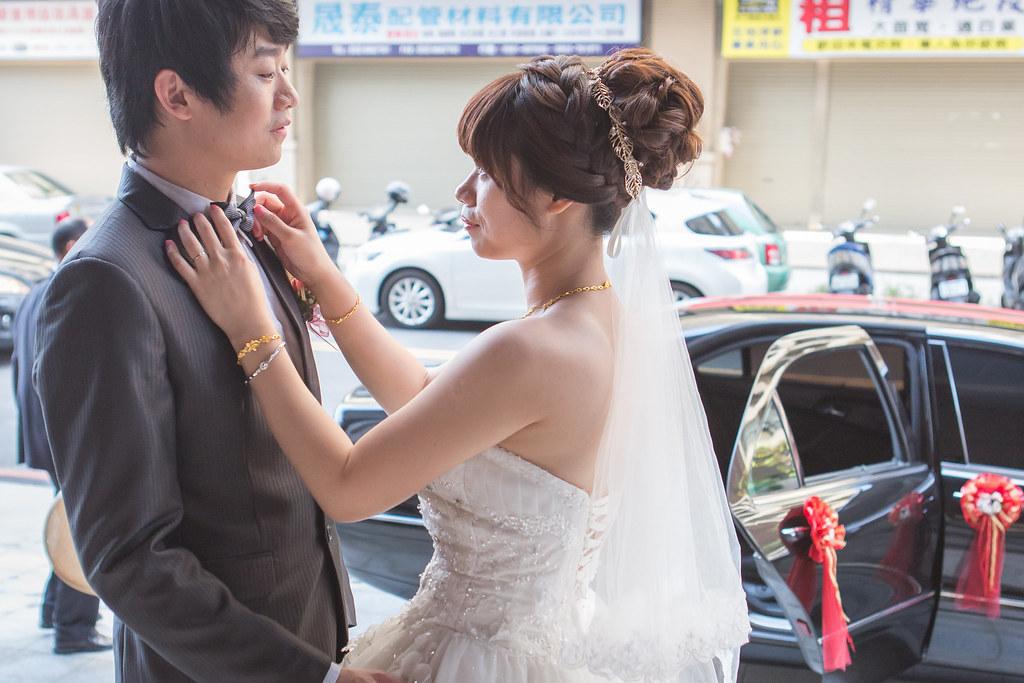 結婚儀式精選-219