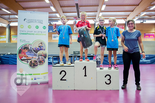 04092016 b8a1412 champagne ardenne tennis de table flickr - Ligue champagne ardenne tennis de table ...