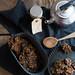 0006 20150406 Delicias de pipas y cereales