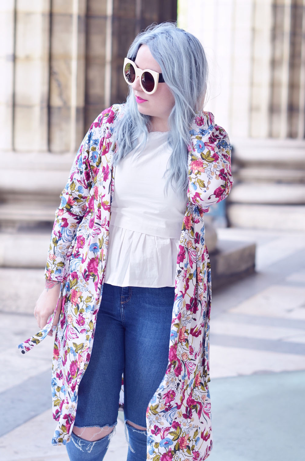 looks-monki-fleuri-kimono-jupe-monkistyle-6