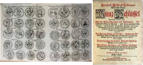 Hoffmann 1715