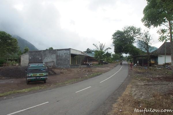 Mt_Rinjani (19)