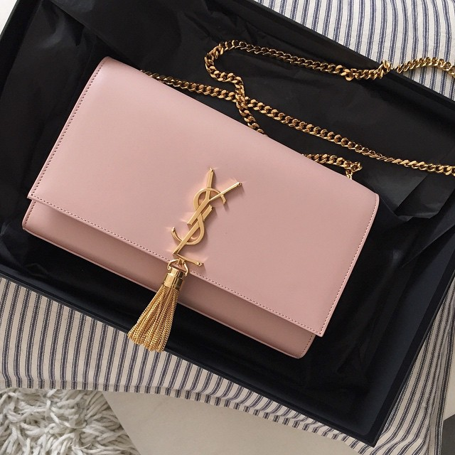 ysl clutch with chain - Extra Petite | Petite Fashion, Style Tips and DIY
