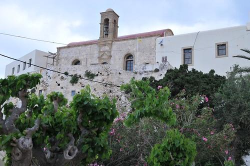 монастир3