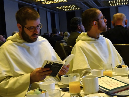 National Prayer Breakfast | by Province of Saint Joseph
