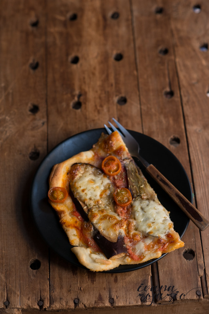 0007 20150513 Pizza hummus buitoni