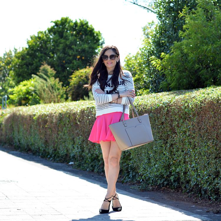 zara_ootd_outfit_como_combinar_asos_choies_mango_05