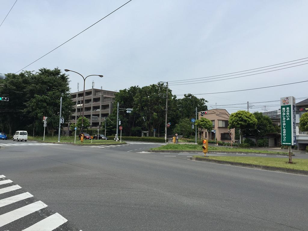20150523_関前五丁目