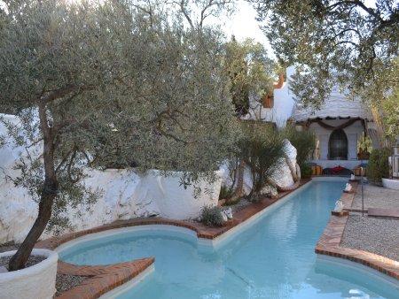 Excursie de o zi in afara Barcelonei piscina 4 portlligat