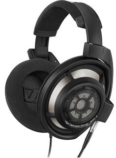 HD800 S