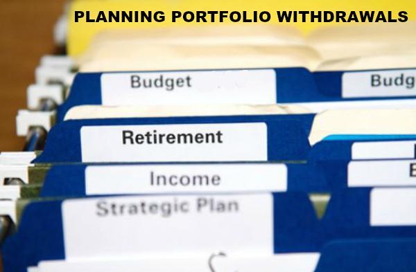 portfolio withdrawals