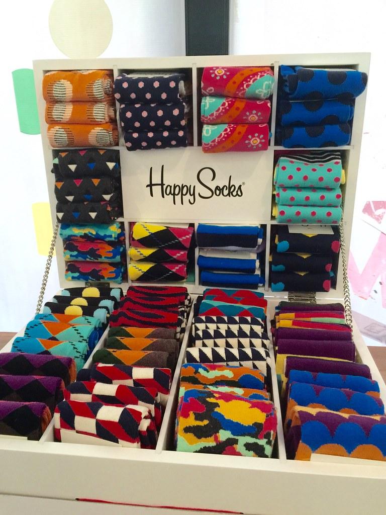 happy-socks-designs-philippines