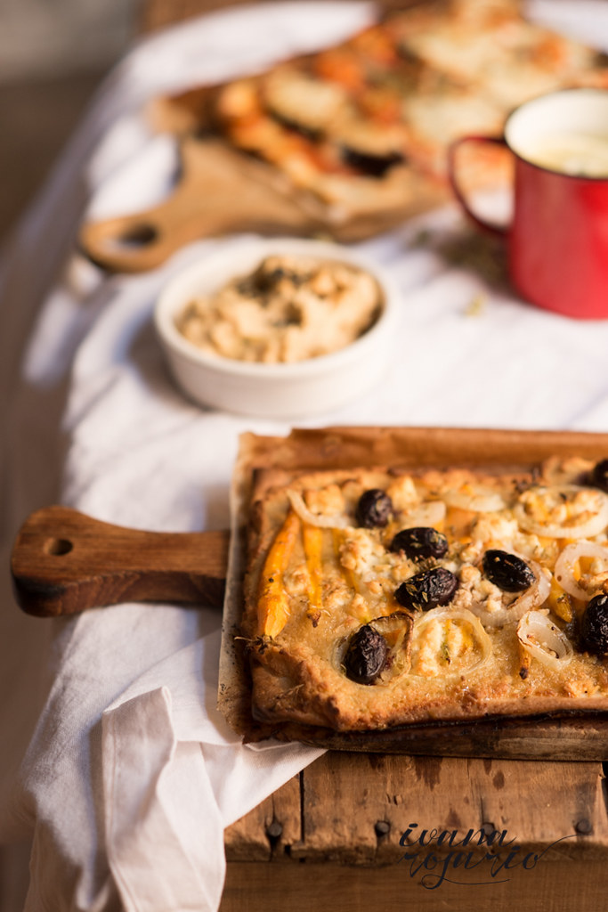 0002 20150513 Pizza hummus buitoni