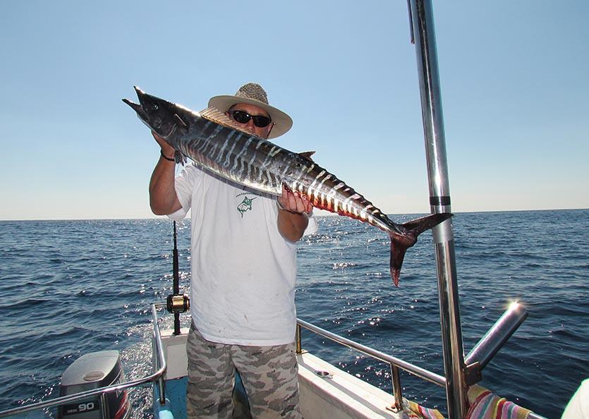 Deep sea fishing in sri lanka deep sea fishing in sri for Sri lanka fishing