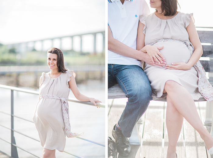 MaternitySession_Photography_col3