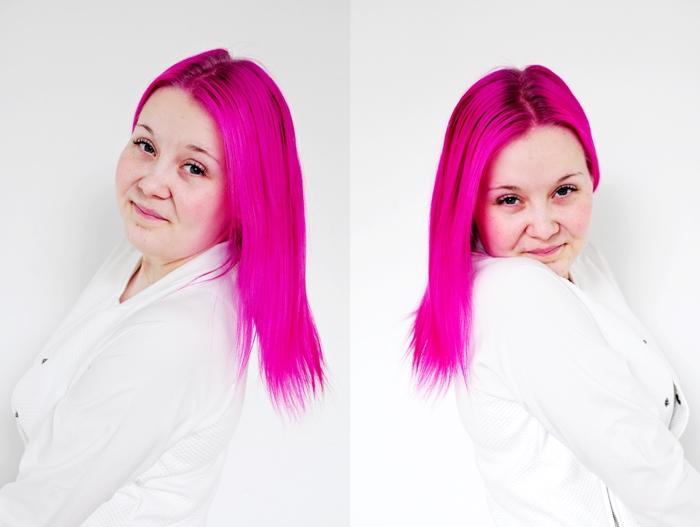 DSC_hiukset1