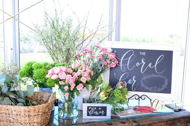 activity.floral bar (2)