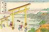 japonjapon021