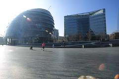 More London Morning Pan at F22 (2)