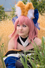 Tama-chan_Cosplay_West_03