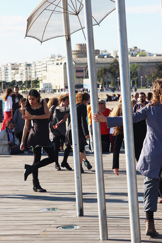 world-dance-day-thessaloniki-kinoumestudio19