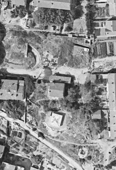 Mar 020, HKB 3./1291, Fenouil (Estaque, Marseille, 13) 17187149357_63cbd0f214_o