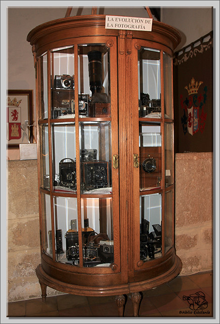 Museo Etnográfico Piedad Isla  (15)