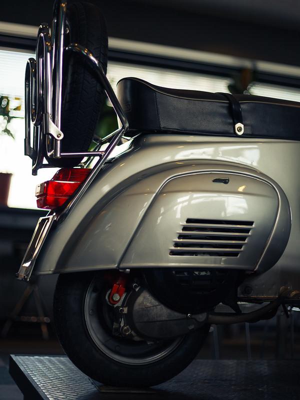 20150525_02_Piaggio Vespa 50s
