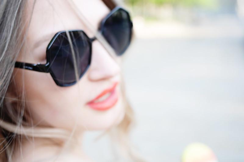 blonde-on-blonde-9
