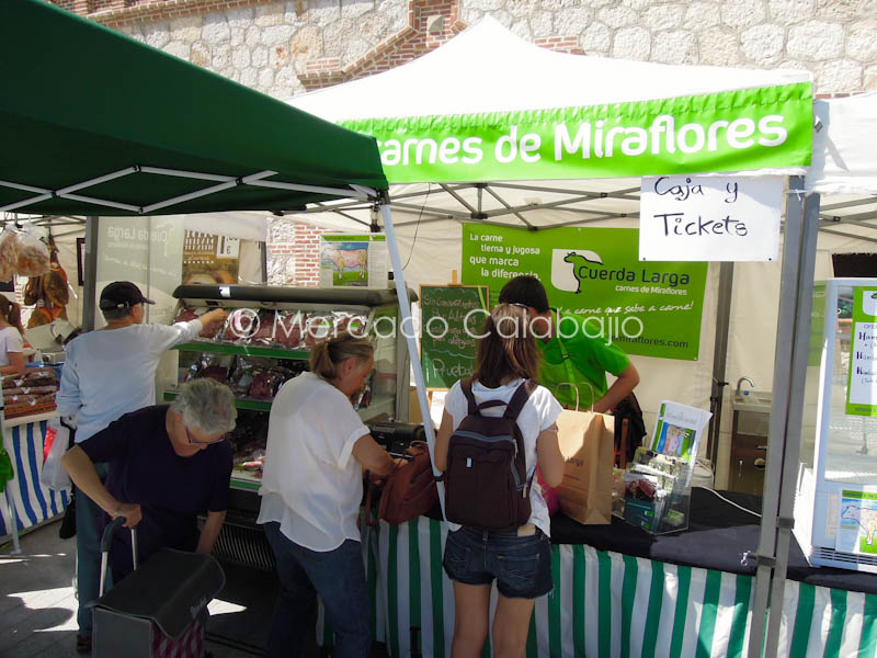 MADRID PRODUCTORES-12