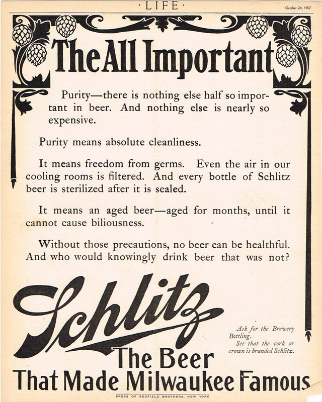 schlitz-1907-all-important