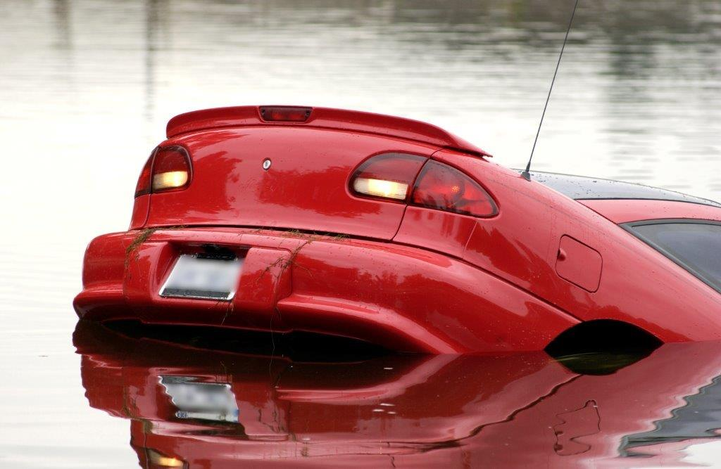 State Farm Car Insurance Tupelo Ms