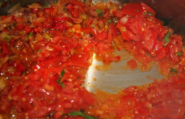 Empanadas de Camarones  (11)