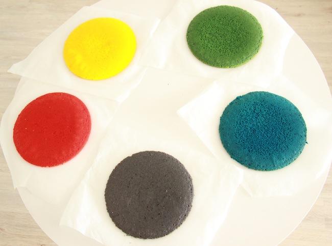 rainbow_cake_la_rochelle_33