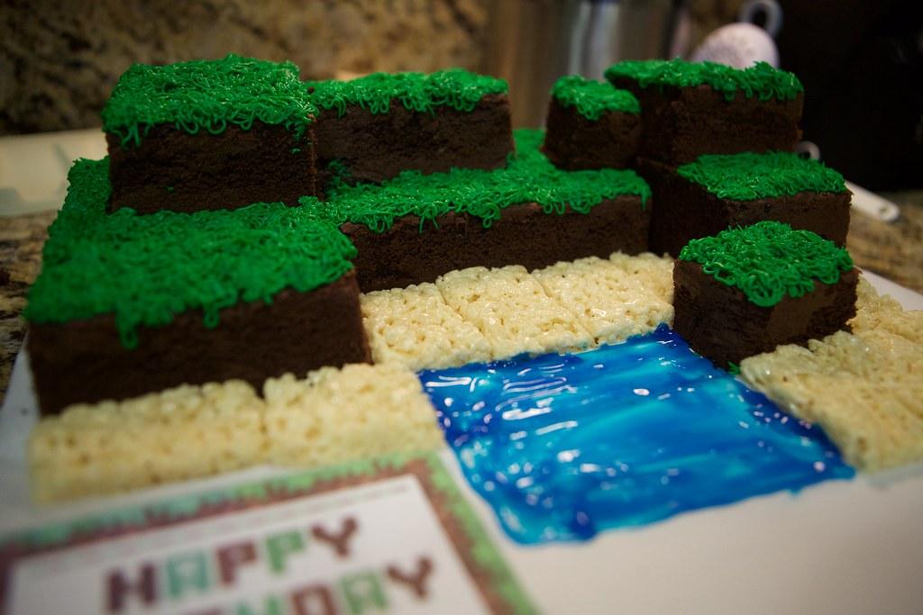 minecraft_cake_4