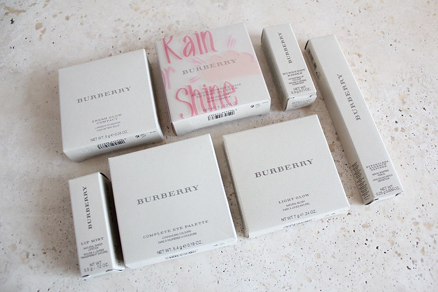 burberry makeup review canada