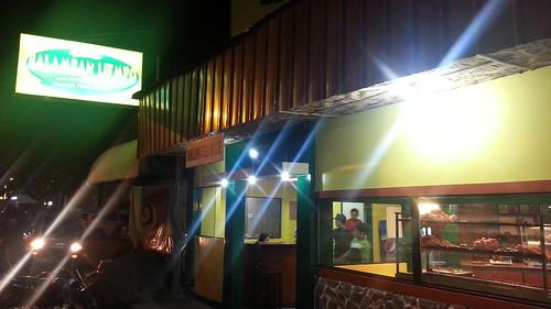 Balamban Liempo at People's Park in Davao - Davao Food trips dot com 20150515_194653