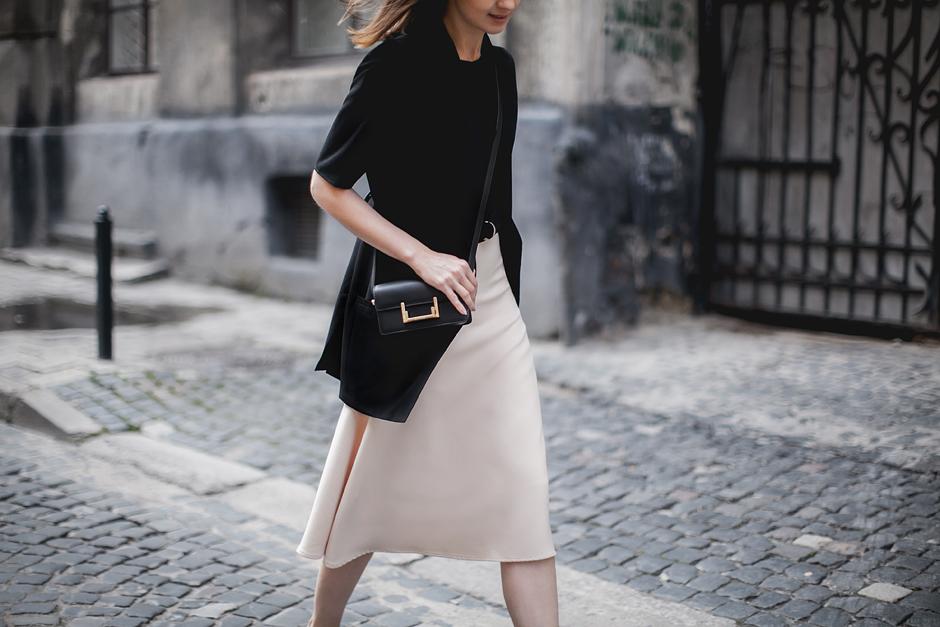 midi-skirt-slides-daily-outfits-fashion-blog