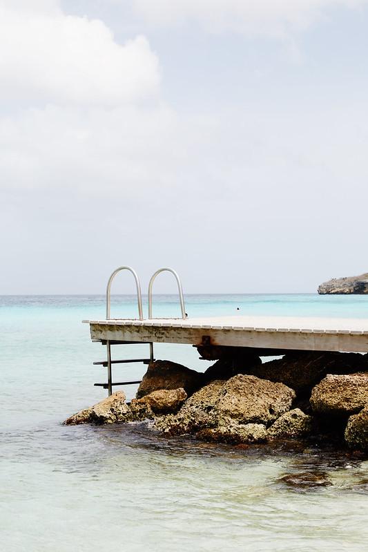 Curacao_0166