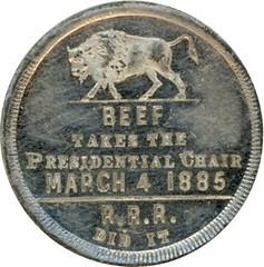GC 1884-11-O copy