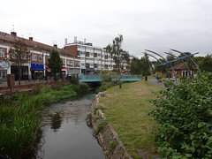 Picture of Locale Crayford