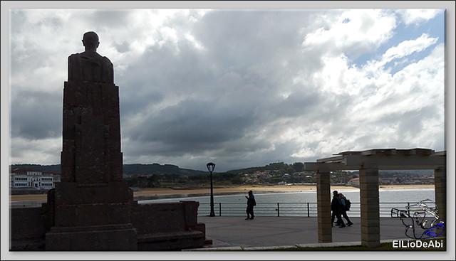Un día en Górliz con IgersBilbao y Górliz Turismo (4)